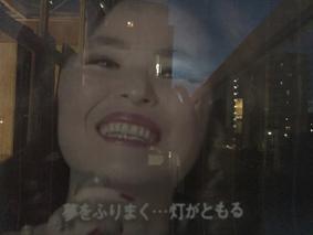 image1-a